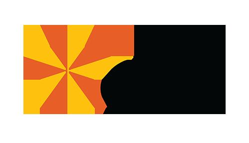 GLIMT Recoverysenter